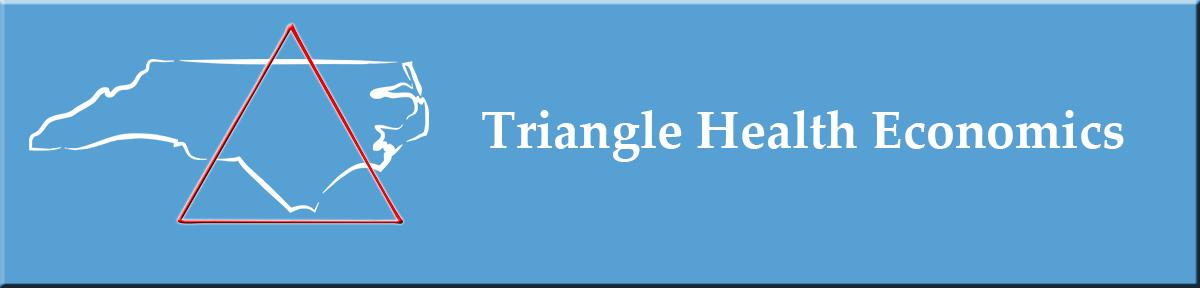 Triangle Health Economics
